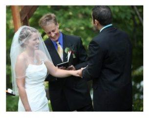 Dougherty Wedding Photos-426