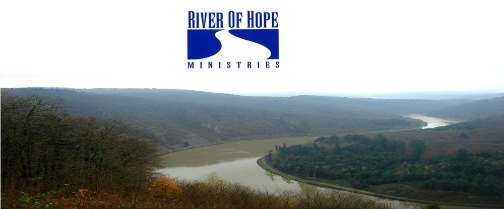 River of Hope Ministries